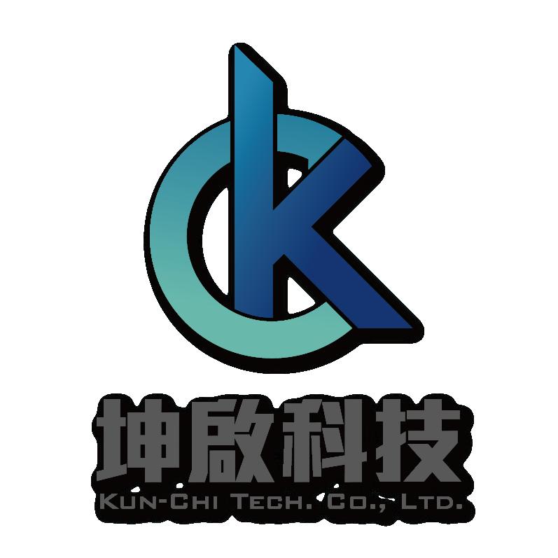 logo125x160 01 1